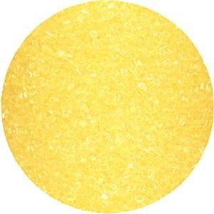 Ck Products Coarse Sugar - Yellow by Atlanta Cake Supply