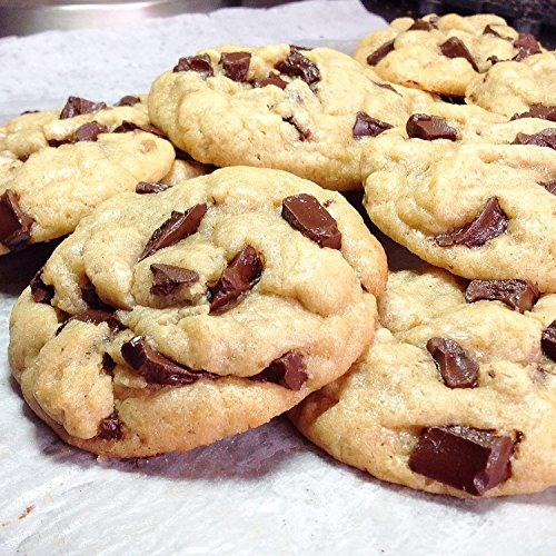 cookies fresh baked cookies gourmet 1 12 lb assorted