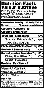 Lets Do Organic Sprinkelz Organic Confetti Gluten-free 1-ounce 12 Pack by Sprinkelz