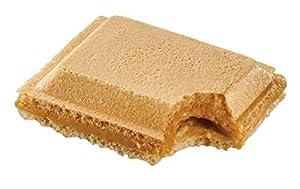 Nutter Butter Peanut Butter Creme Patties 105 Ounce from Mondelēz Global LLC