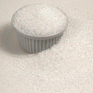 Sanding Sugar White 1 Lb by Surfas