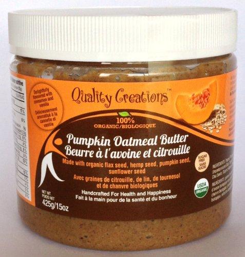 Made With Pumpkin Seed Gf Oats Flax Seed Hemp Seed And Sunflower Seed ...
